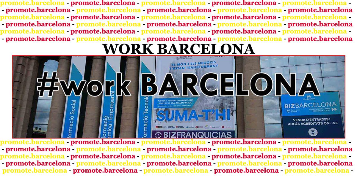 infojobs casino barcelona